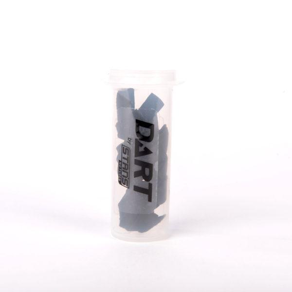 DART-refill-3
