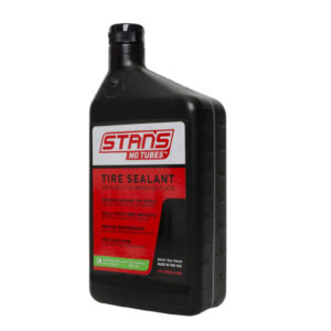 ST0069 D TIRE SEALANT QUART